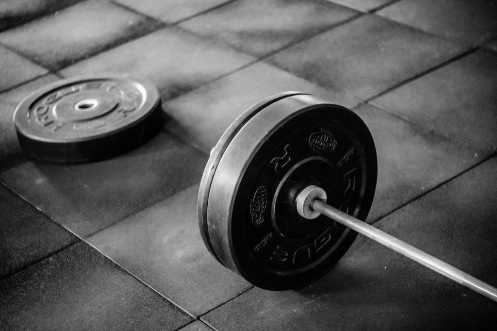 Wann ist die beste Zeit zum Trainieren